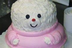 Birthday_Cake_10