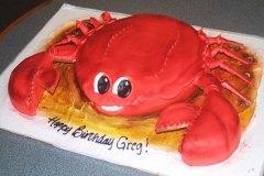 Birthday_Cake_13
