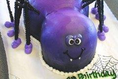 Birthday_Cake_17
