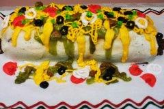 Birthday_Cake_20