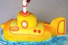 Birthday_Cake_23