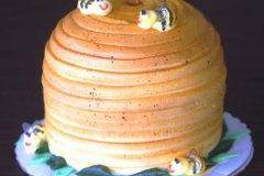 Birthday_Cake_9