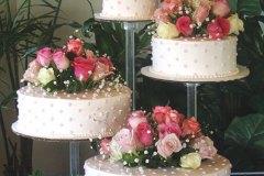 Wedding_Cake_11
