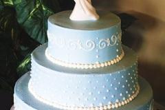 Wedding_Cake_13