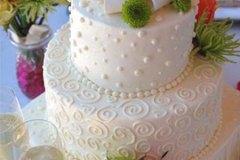 Wedding_Cake_16