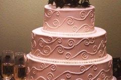 Wedding_Cake_23