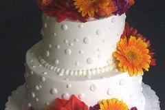 Wedding_Cake_24