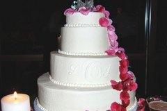 Wedding_Cake_25
