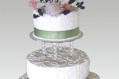 Wedding_Cake_26