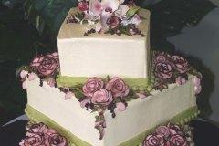 Wedding_Cake_28
