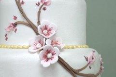 Wedding_Cake_3