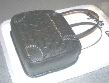 birthday purse