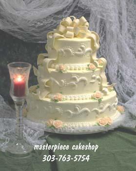 wedding fascination #273187