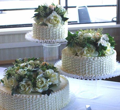 Wedding_Cake_10