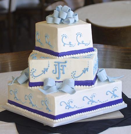 Wedding_Cake_12