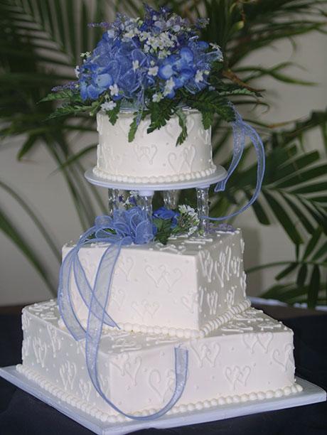 Wedding_Cake_14