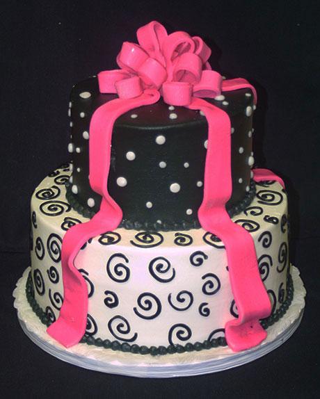Wedding_Cake_15