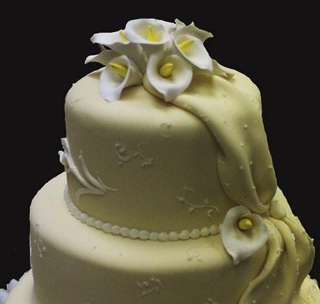 Wedding_Cake_17