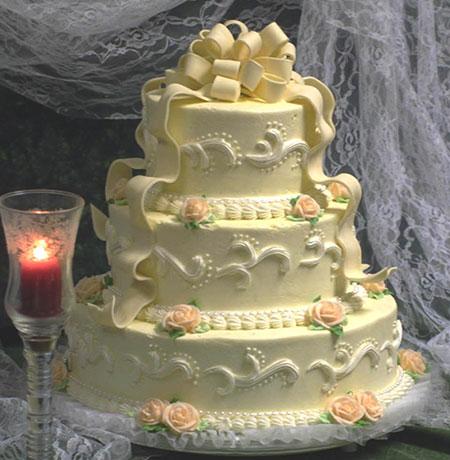 Wedding_Cake_18