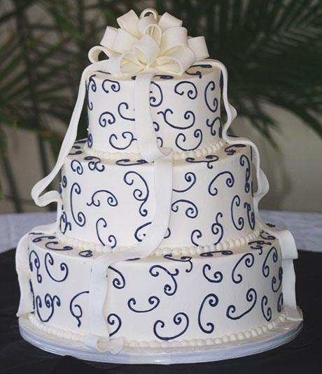 Wedding_Cake_19