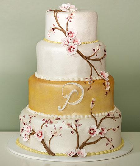 Wedding_Cake_2