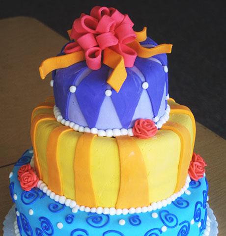Wedding_Cake_21