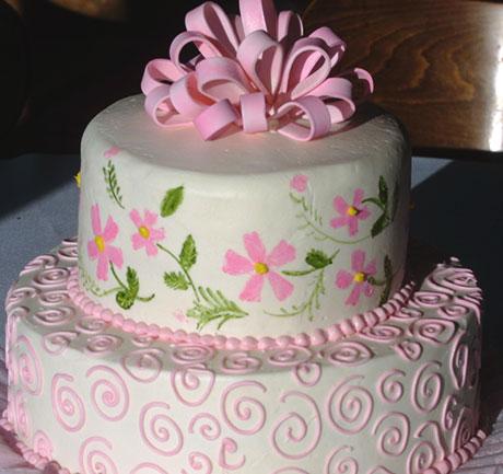 Wedding_Cake_22