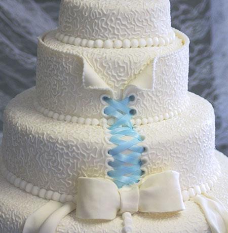 Wedding_Cake_27