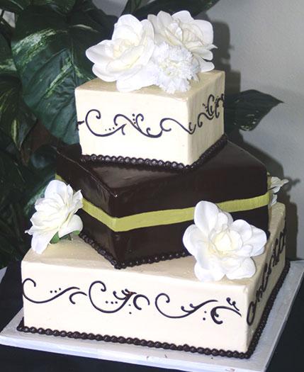 Wedding_Cake_29