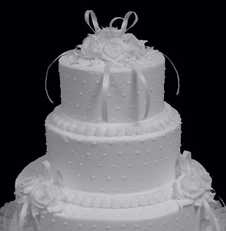 Wedding_Cake_31