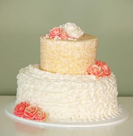 Wedding_Cake_6
