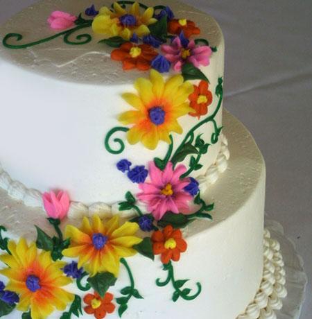 Wedding_Cake_7