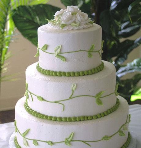 Wedding_Cake_8