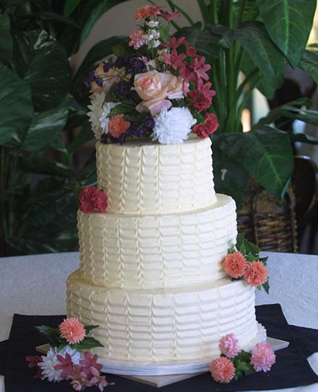 Wedding_Cake_9