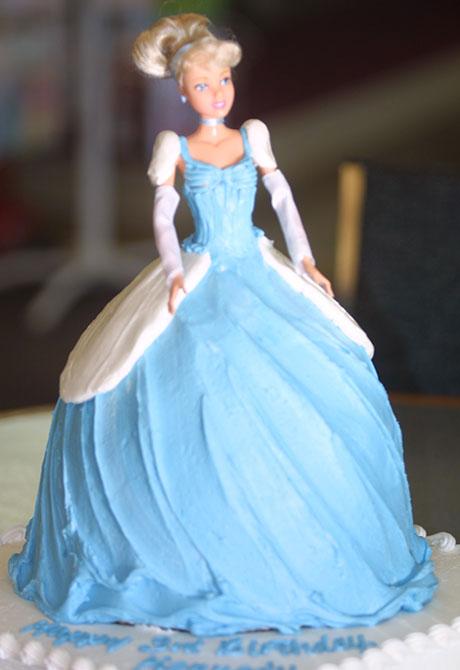 Birthday_Cake_11