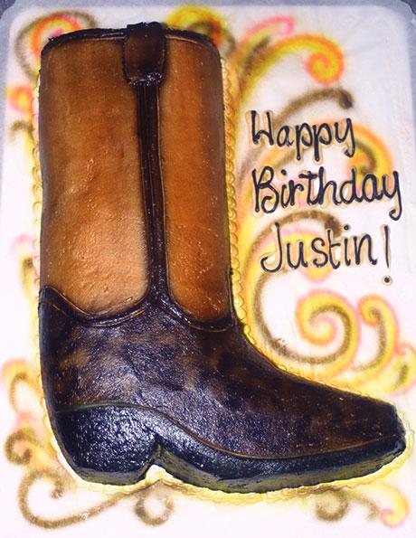 Birthday_Cake_12