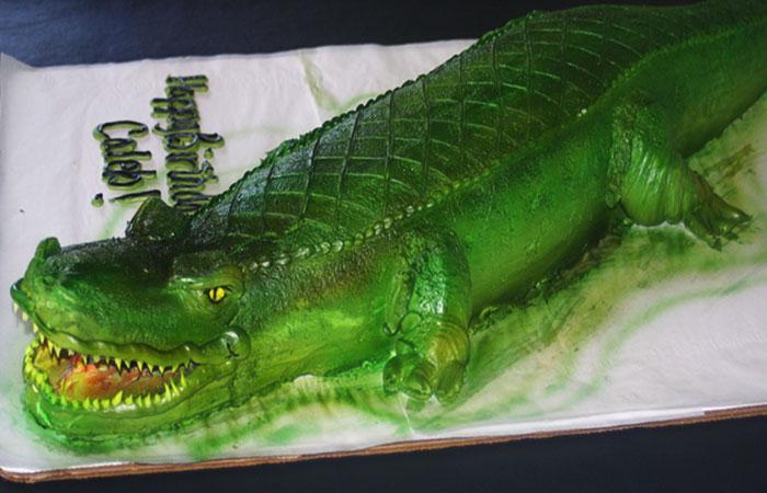 Birthday_Cake_15