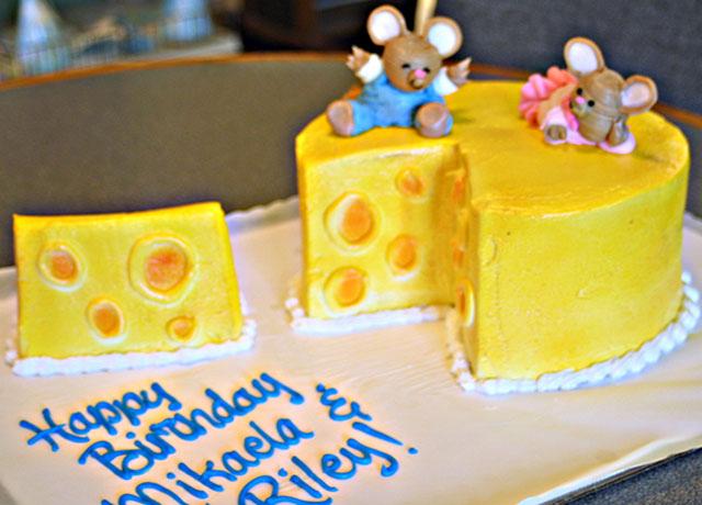 Birthday_Cake_16