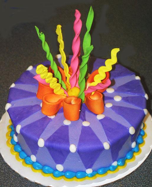 Birthday_Cake_22