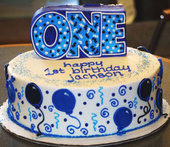 Birthday_Cake_25