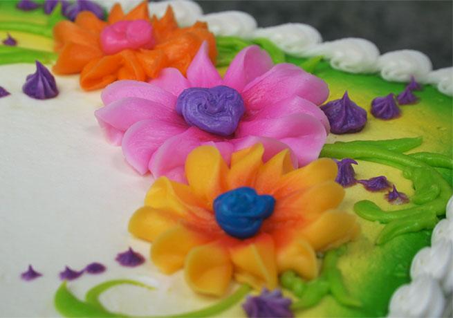 Birthday_Cake_3