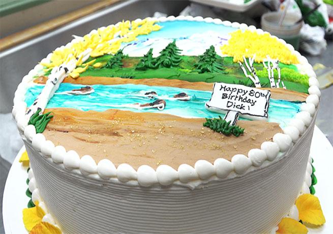 Birthday_Cake_5