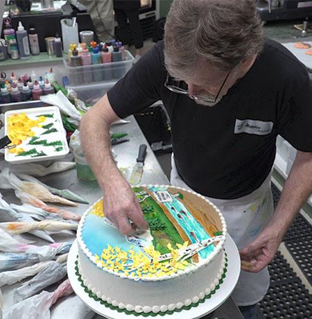 Birthday_Cake_8