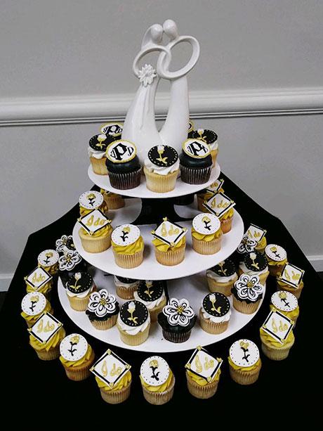Wedding_Cake_32